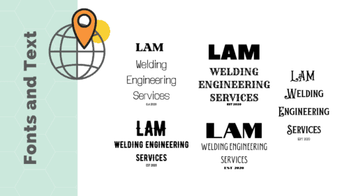 LAM Welding Engineering Services Initial Proposal Page 4
