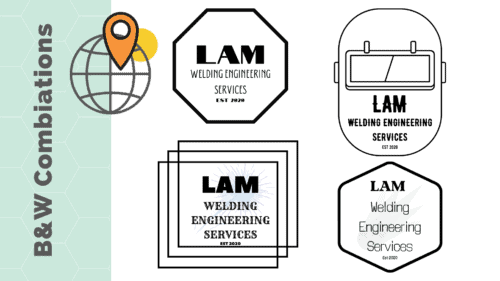 LAM Welding Engineering Services Initial Proposal Page 7